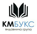 Видавнича група КМ-Букс